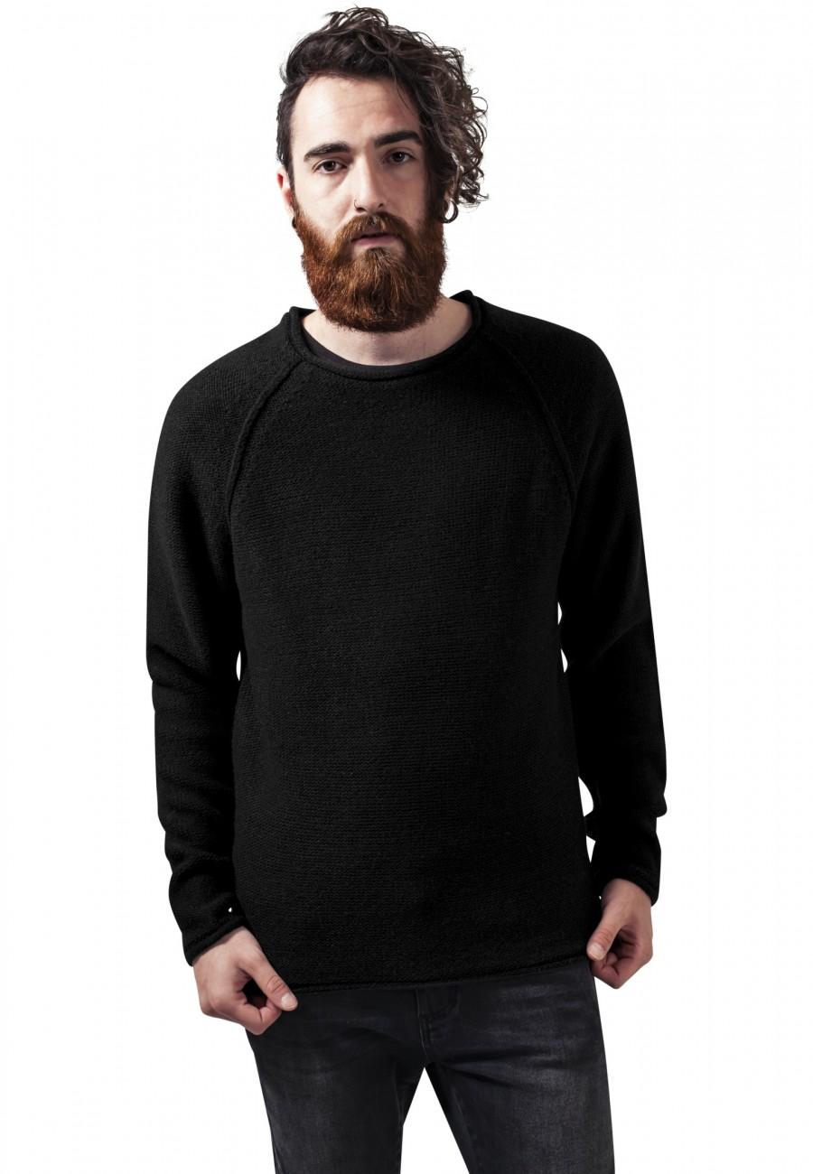 urban-classics-herren-sweater-raglan-wideneck