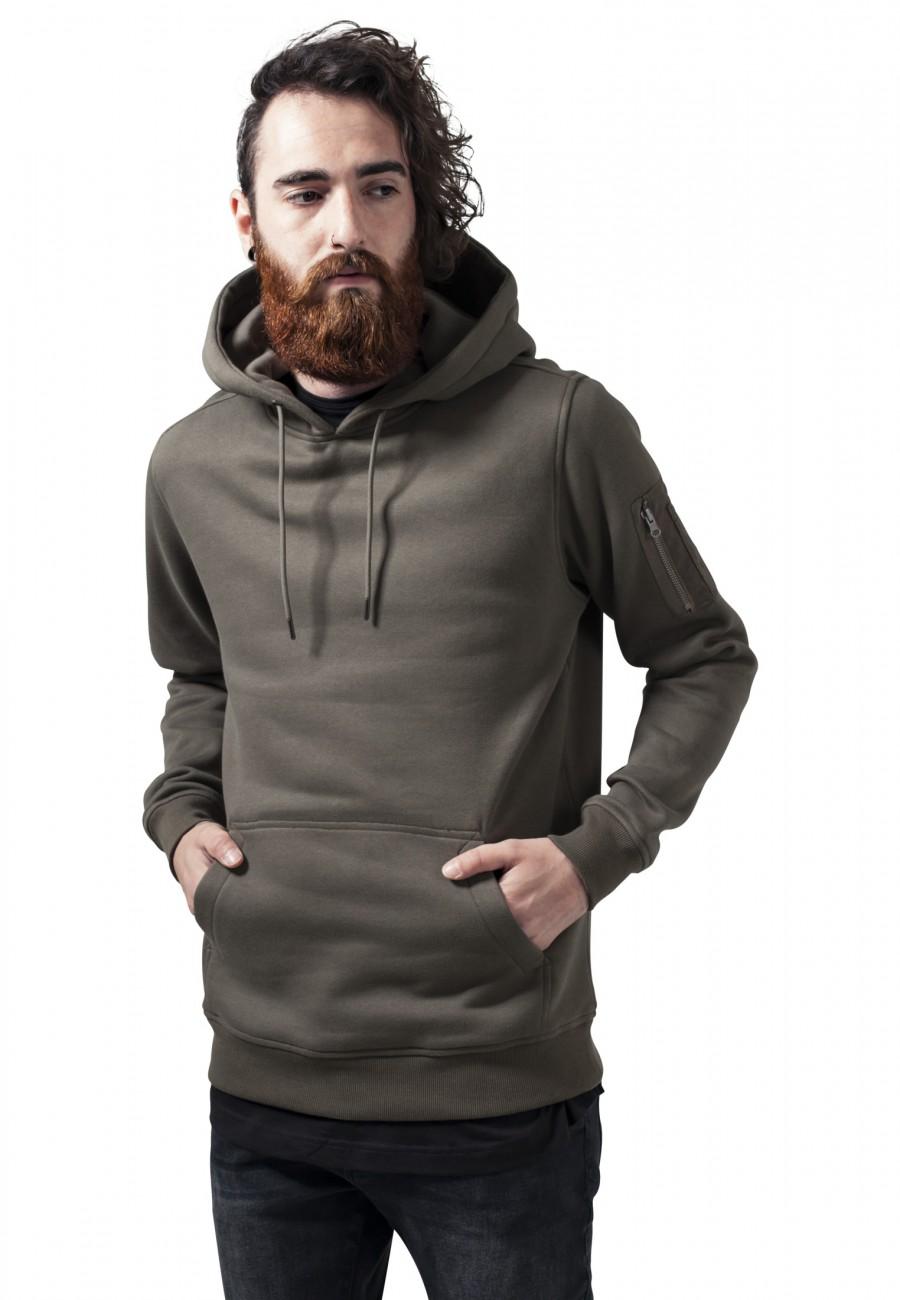 urban-classics-herren-kapuzensweater-bomber-hoody