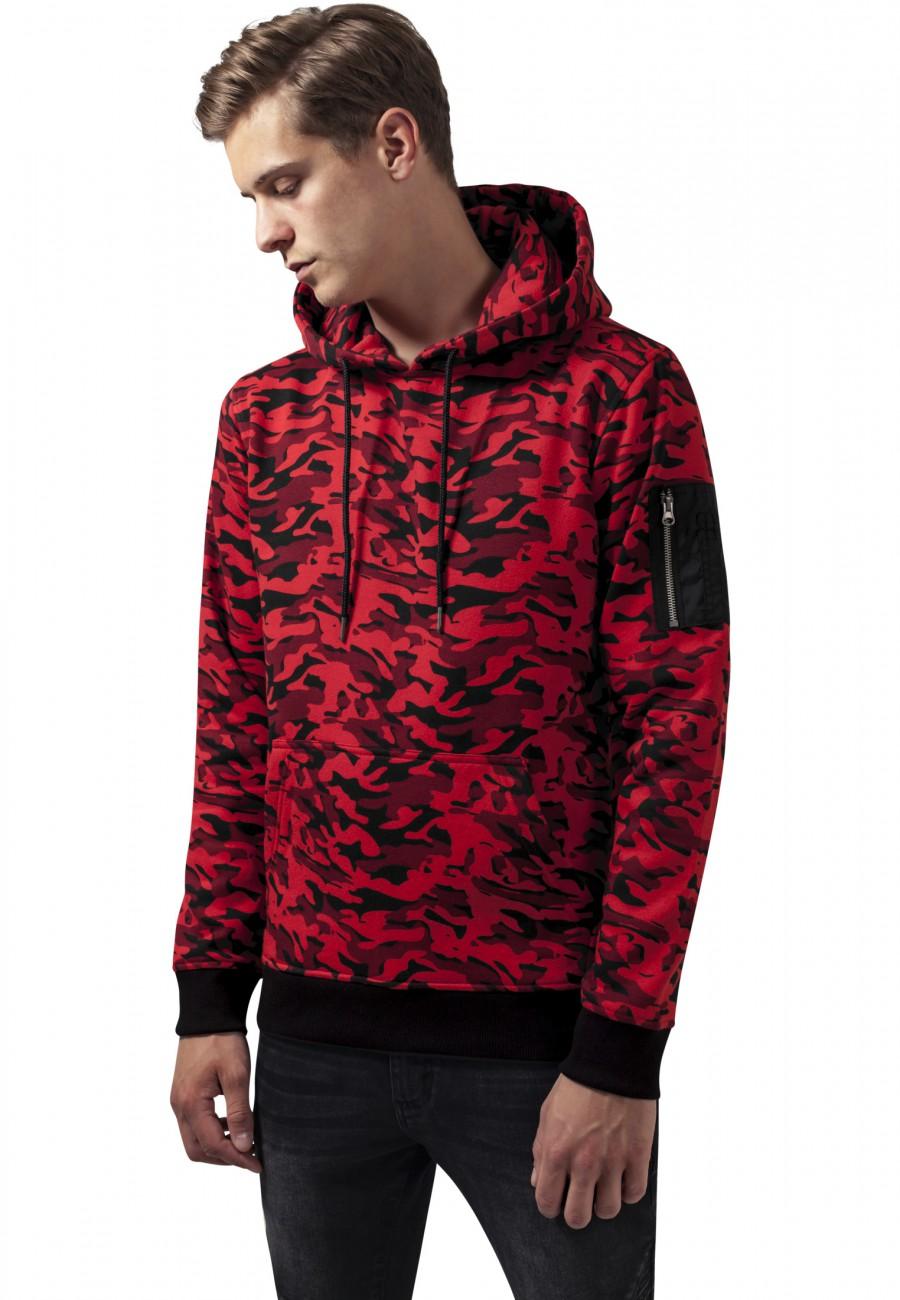 urban-classics-herren-kapuzensweater-camo-bomber-hoody