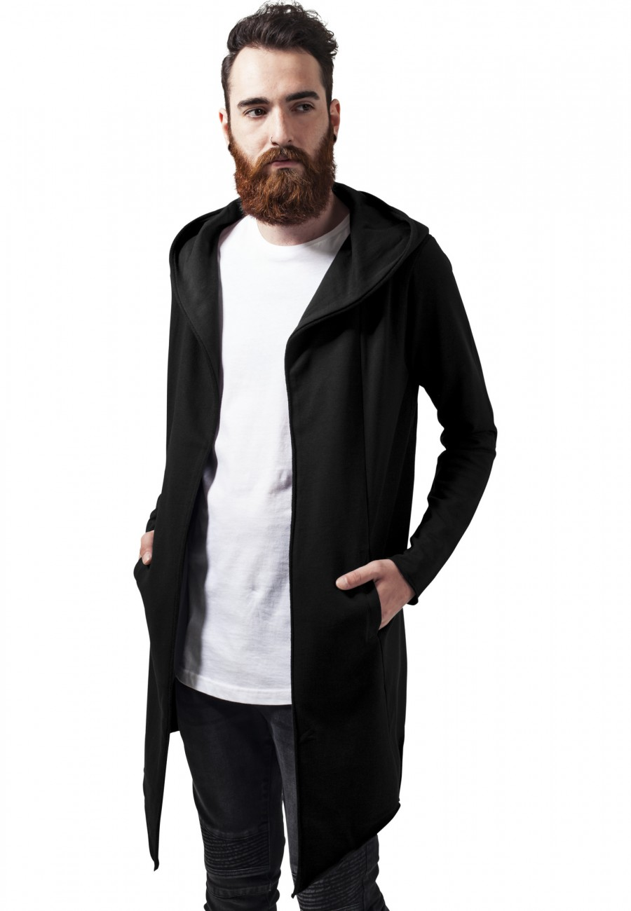 urban-classics-herren-strickjacke-long-hooded-open-edge-cardigan