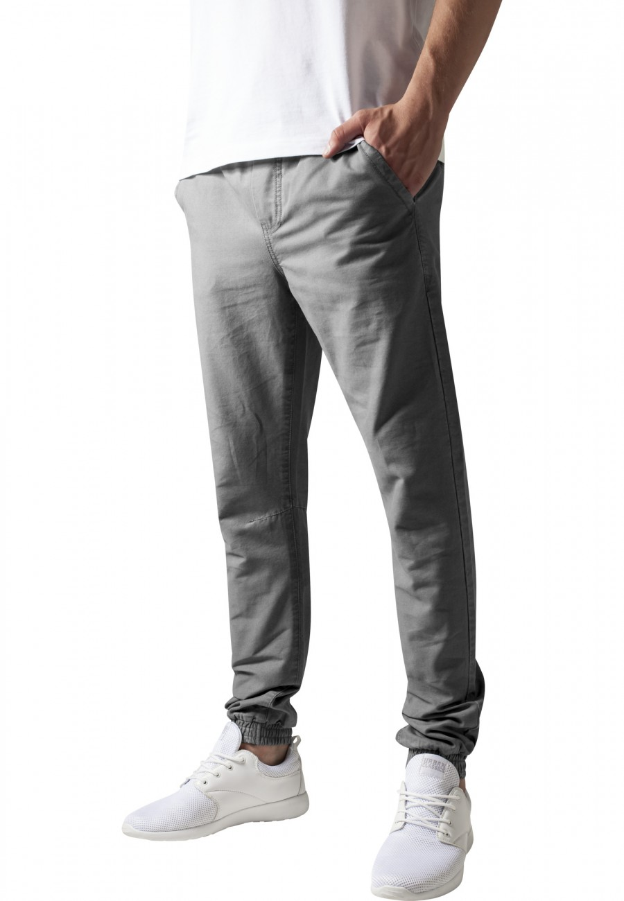 urban-classics-herren-sweatpants-washed-canvas-jogging-pants