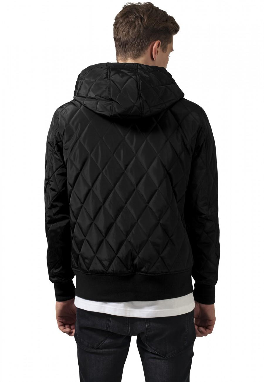 urban-classics-herren-jacke-hooded-big-diamond-quilt-jacket