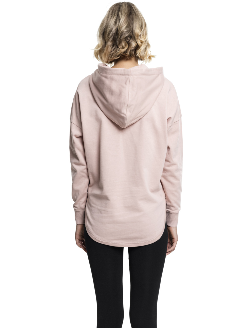 urban-classics-damen-sweater-ladies-oversized-terry-hoody