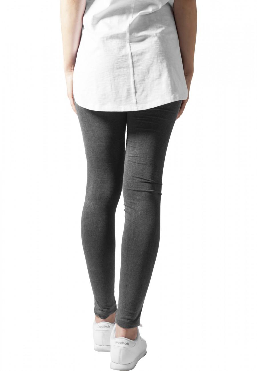 urban-classics-damen-leggings-cutted-knee