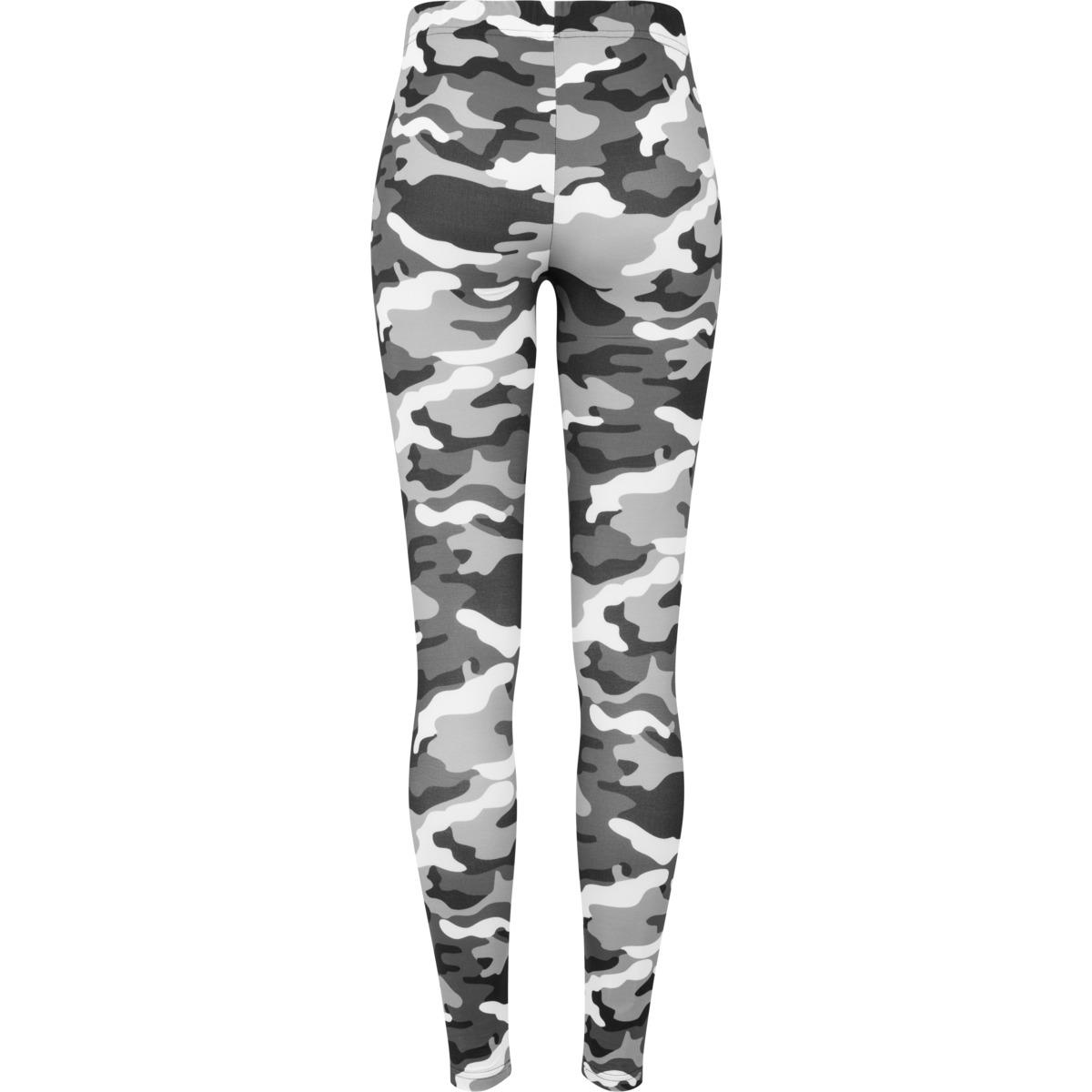 urban-classics-damen-leggings-camo
