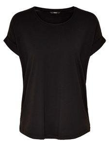 Black SOLID BLACK (15106662)