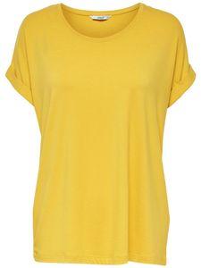 Yolk Yellow (15106662)