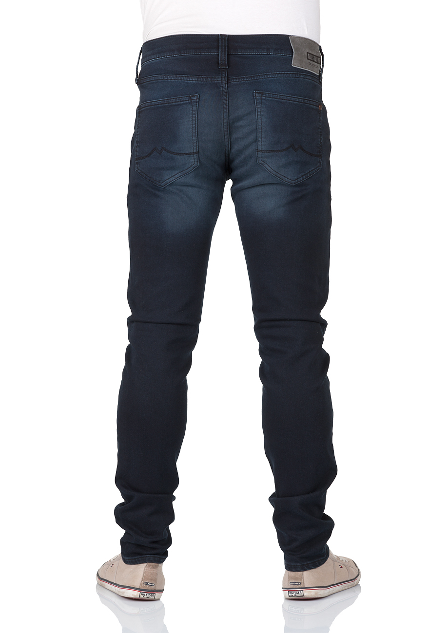mustang-herren-jeans-oregon-tapered-fit-blau-dark-blue