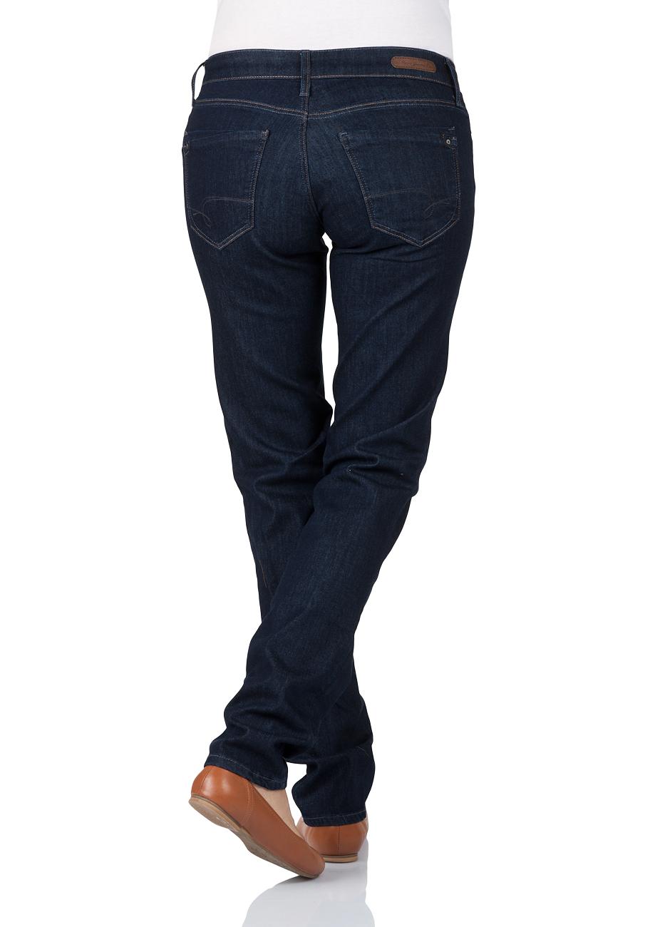 mavi-damen-jeans-sophie-skinny-fit-blau-rinse-milan