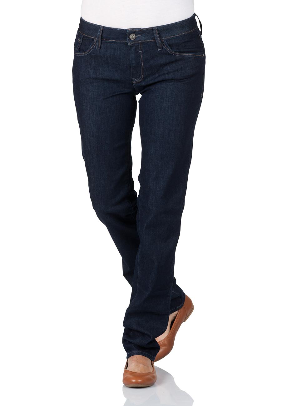 1b131b524614 Mavi Damen Jeans Sophie - Skinny Fit - Blau - Rinse Milan kaufen ...