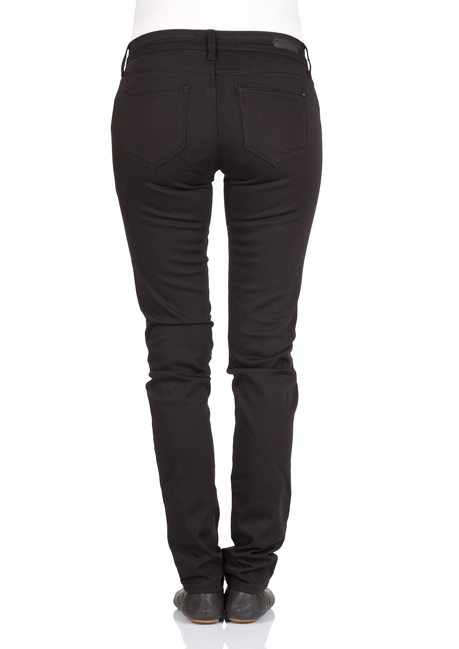 mavi-damen-jeans-adriana-ankle-superskinny-fit-schwarz-double-black-str