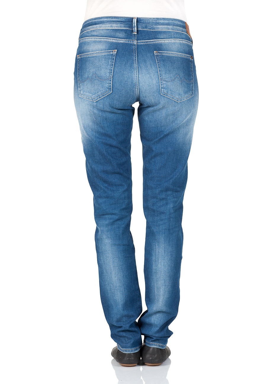 pepe-jeans-london-damen-jeans-pixie-skinny-fit-blau-denim