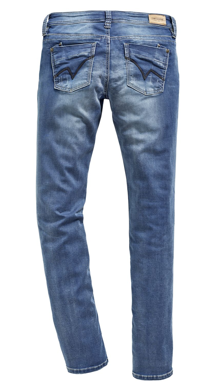 timezone-damen-jeans-tahilatz-slim-fit-blau-blue-denim-wash