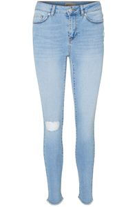 Light Blue Denim (10178324)