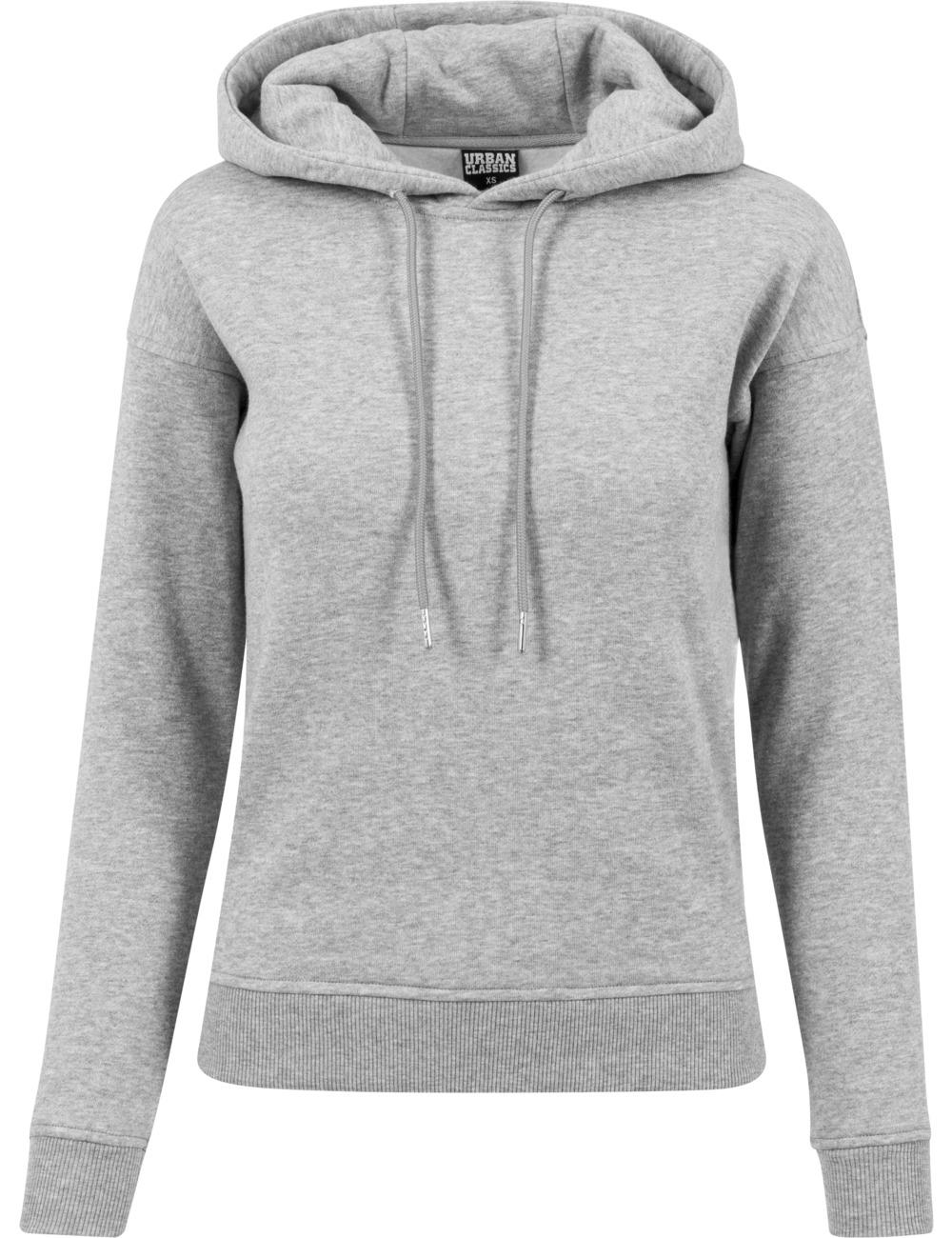 urban-classics-damen-sweater-hoody