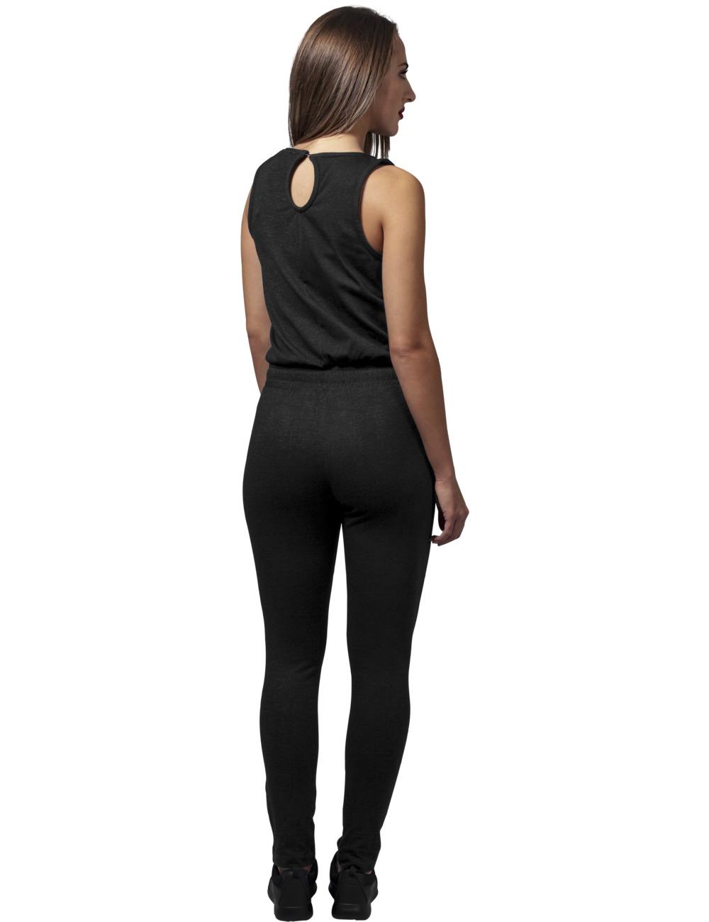urban-classics-damen-melange-jumpsuit