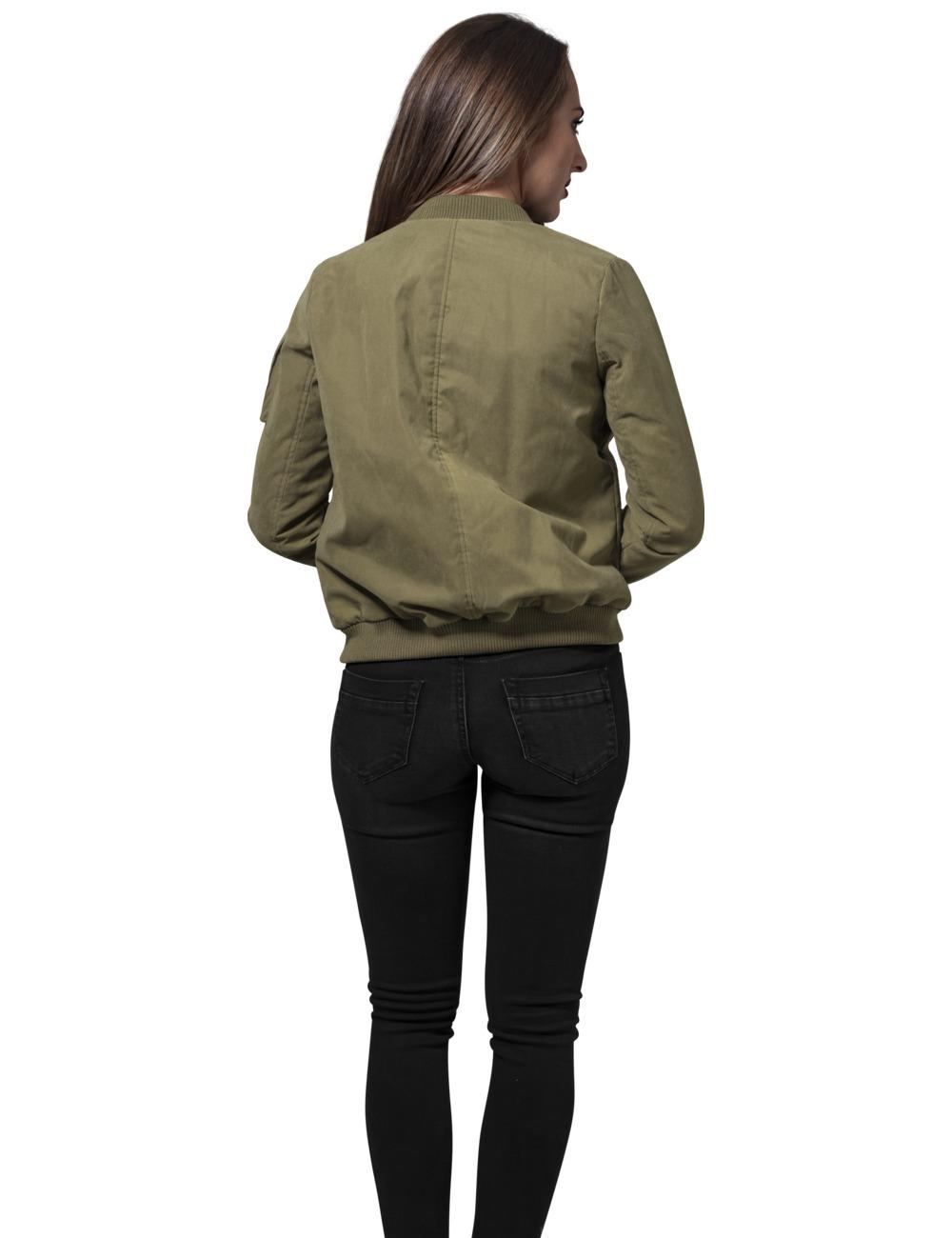 urban-classics-damen-peached-bomber-jacket