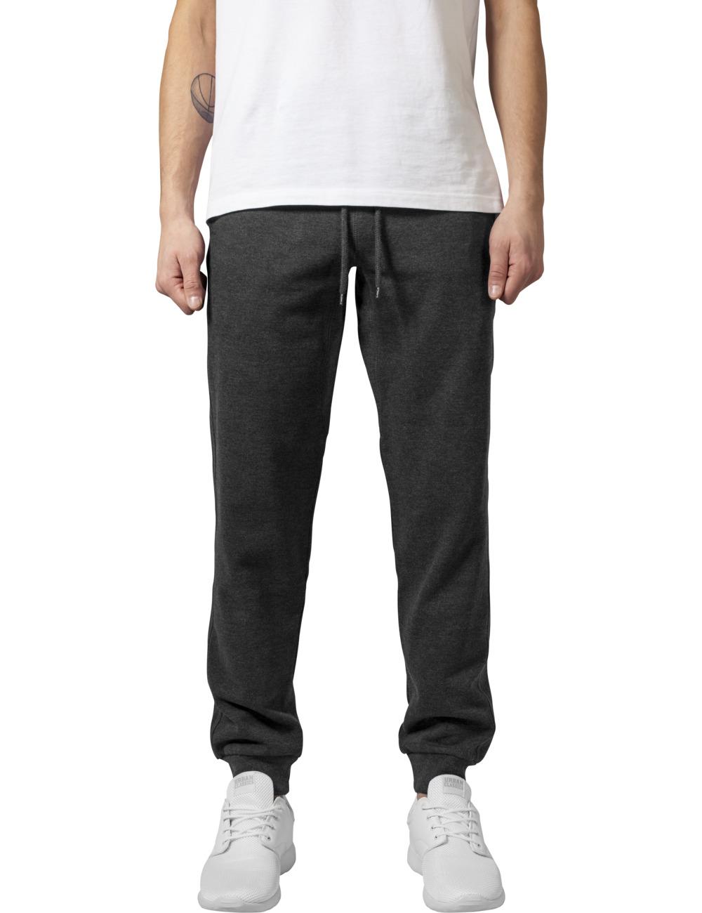 urban-classics-herren-basic-sweatpants