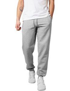 Grey (111)