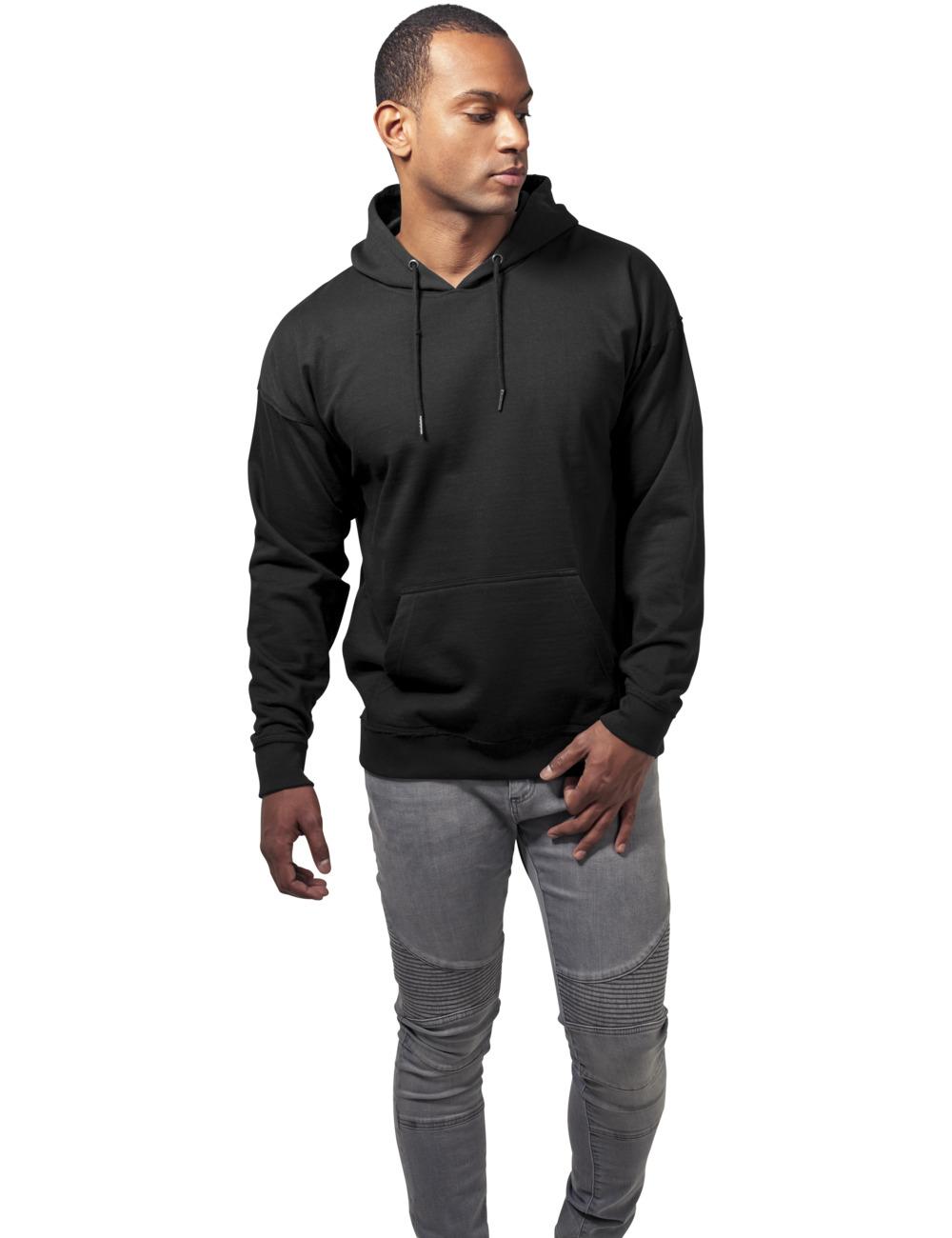 urban-classics-herren-kapuzensweater-basic-sweat-hoody