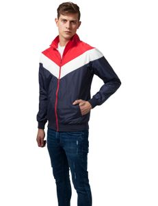 nvy/red/wht (858)