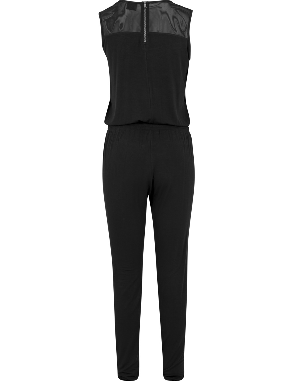 urban-classics-damen-tech-mesh-long-jumpsuit