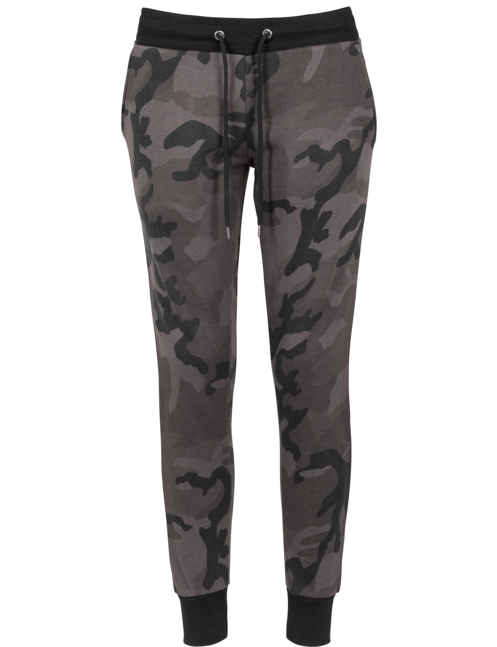urban-classics-damen-camo-terry-pants