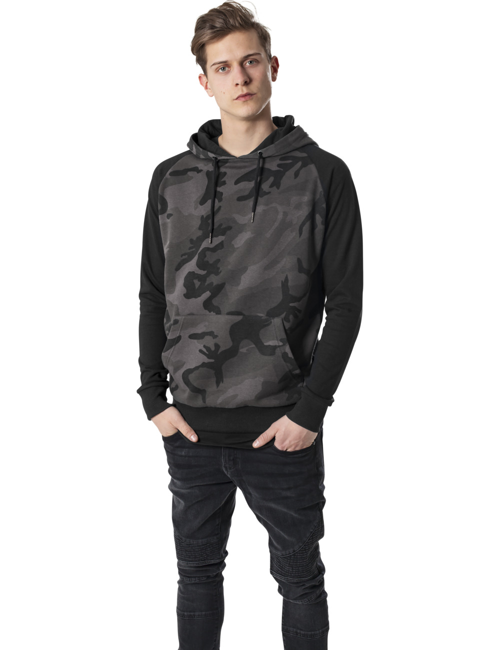 urban-classics-herren-kapuzensweater-camo-contrast-raglan-hoody