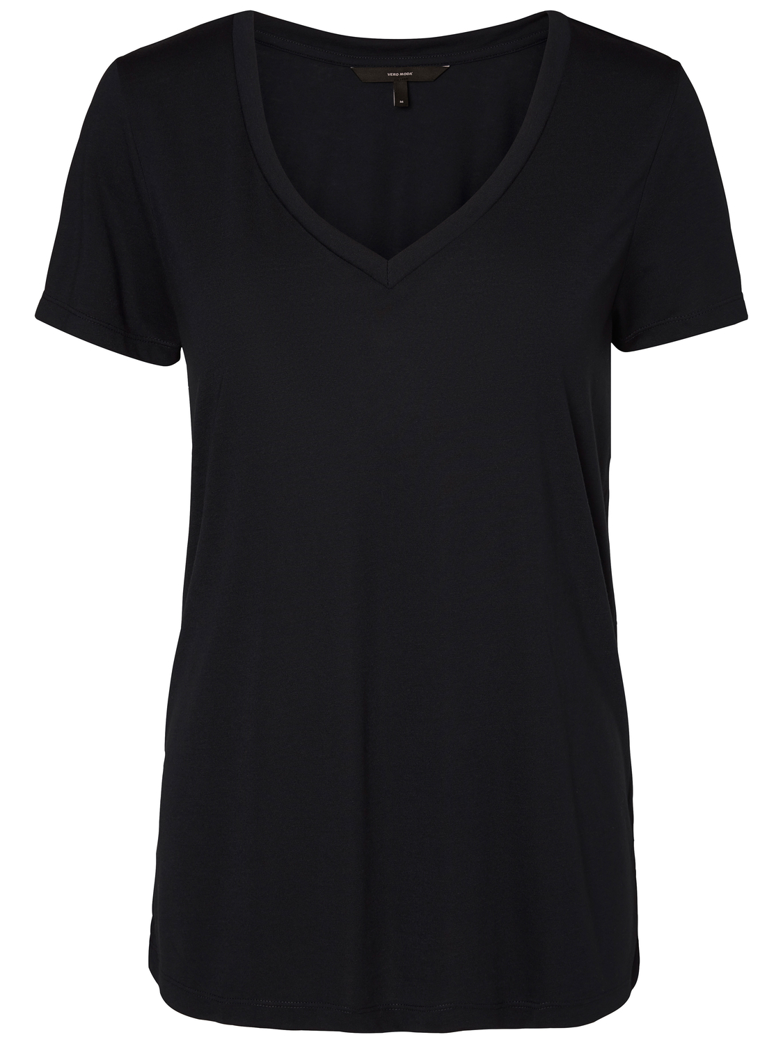 vero-moda-damen-top-vmspicy-v-neck