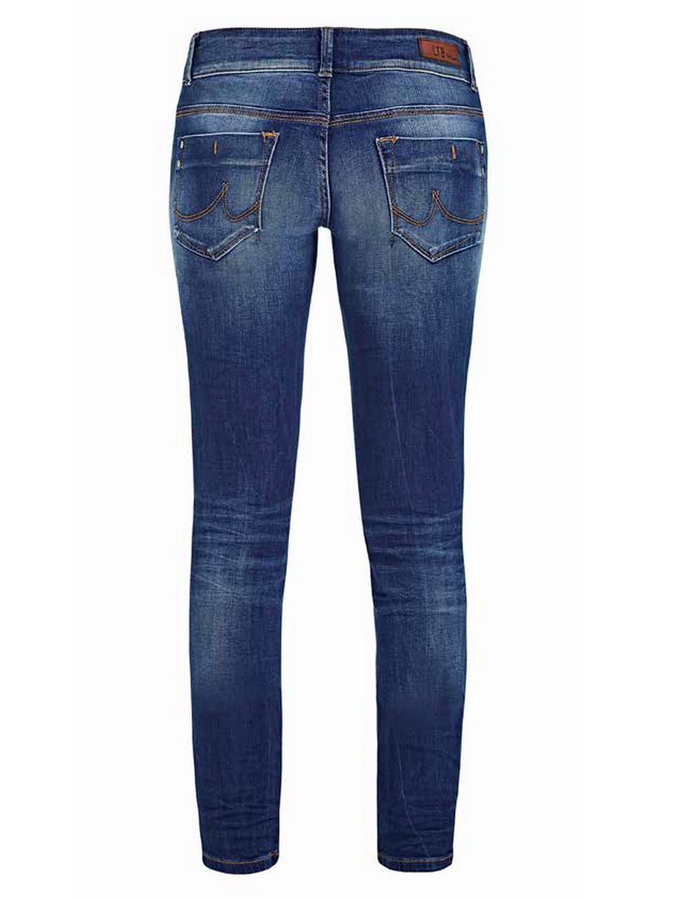 ltb-damen-jeans-molly-slim-fit-blau-heal-wash