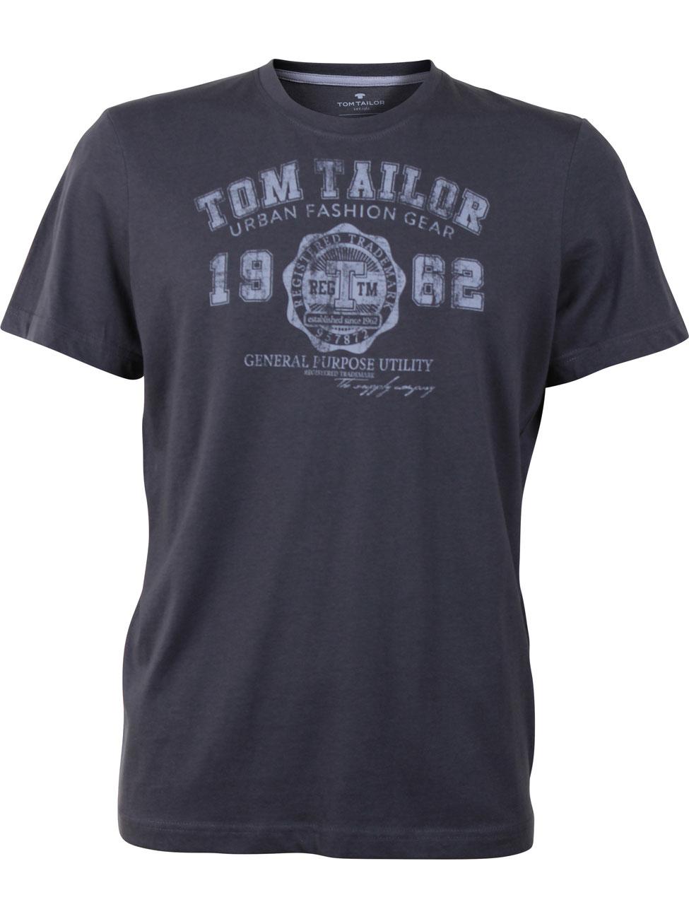 tom-tailor-herren-t-shirt-logo-tee-basic