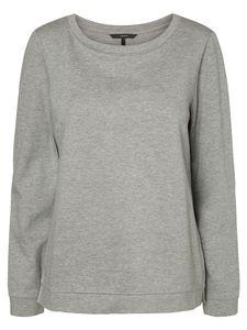 Light Grey Melange (10181707)