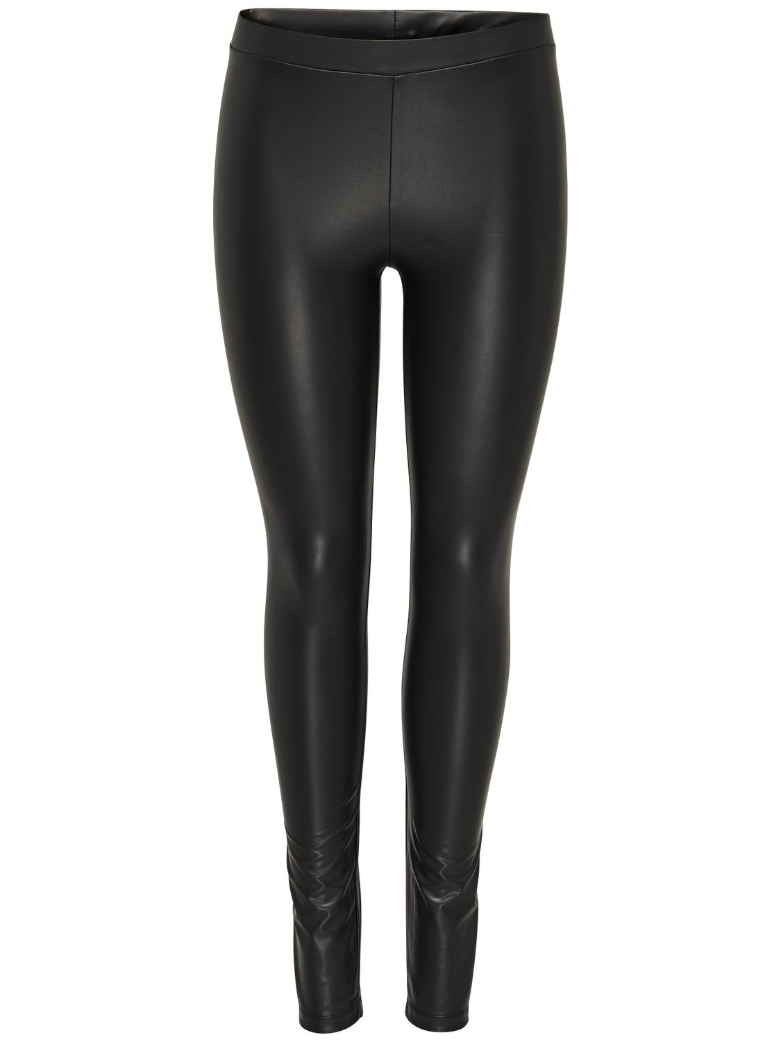 only-damen-leggings-jdylaila