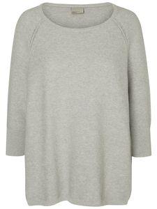 Light Grey Melange (10179996)