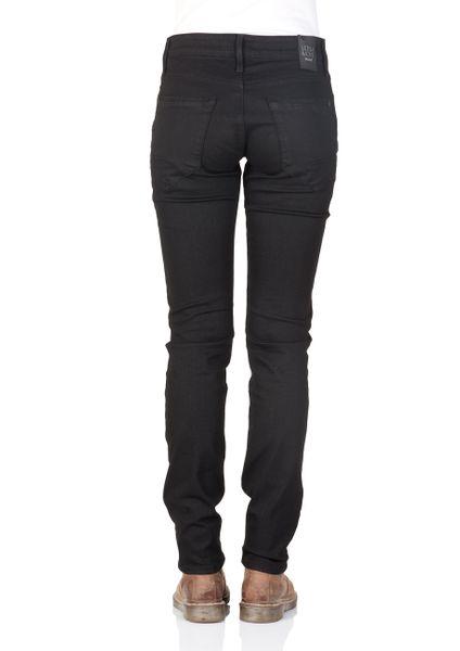 Größen//Längen Mavi Herren Jeans Yves 00243 black coated 22233 Ver