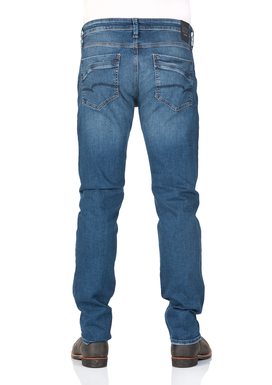 mavi-herren-jeans-marcus-slim-fit-blau-deep-brushed-ultra-move