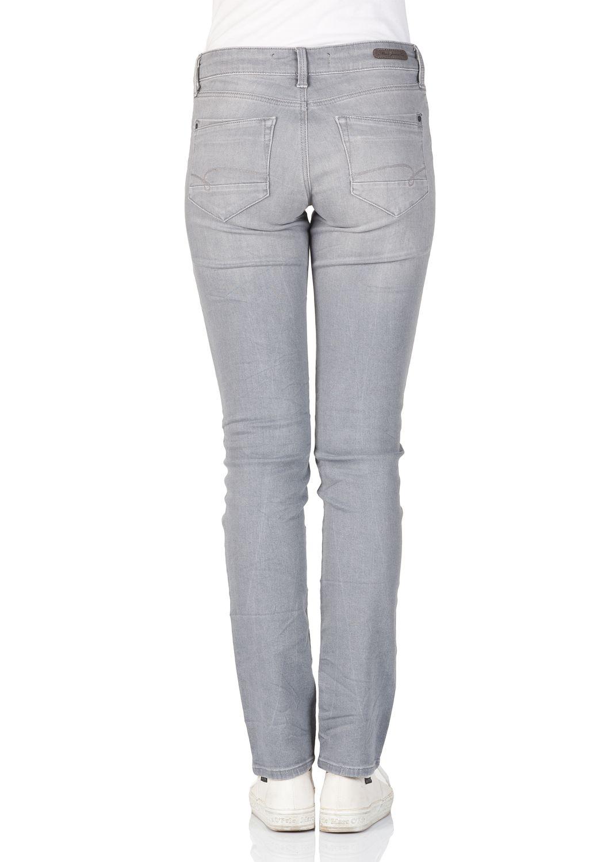 mavi-damen-jeans-sophie-skinny-fit-grau-grey-uptown-sporty, 69.95 EUR @ jeans