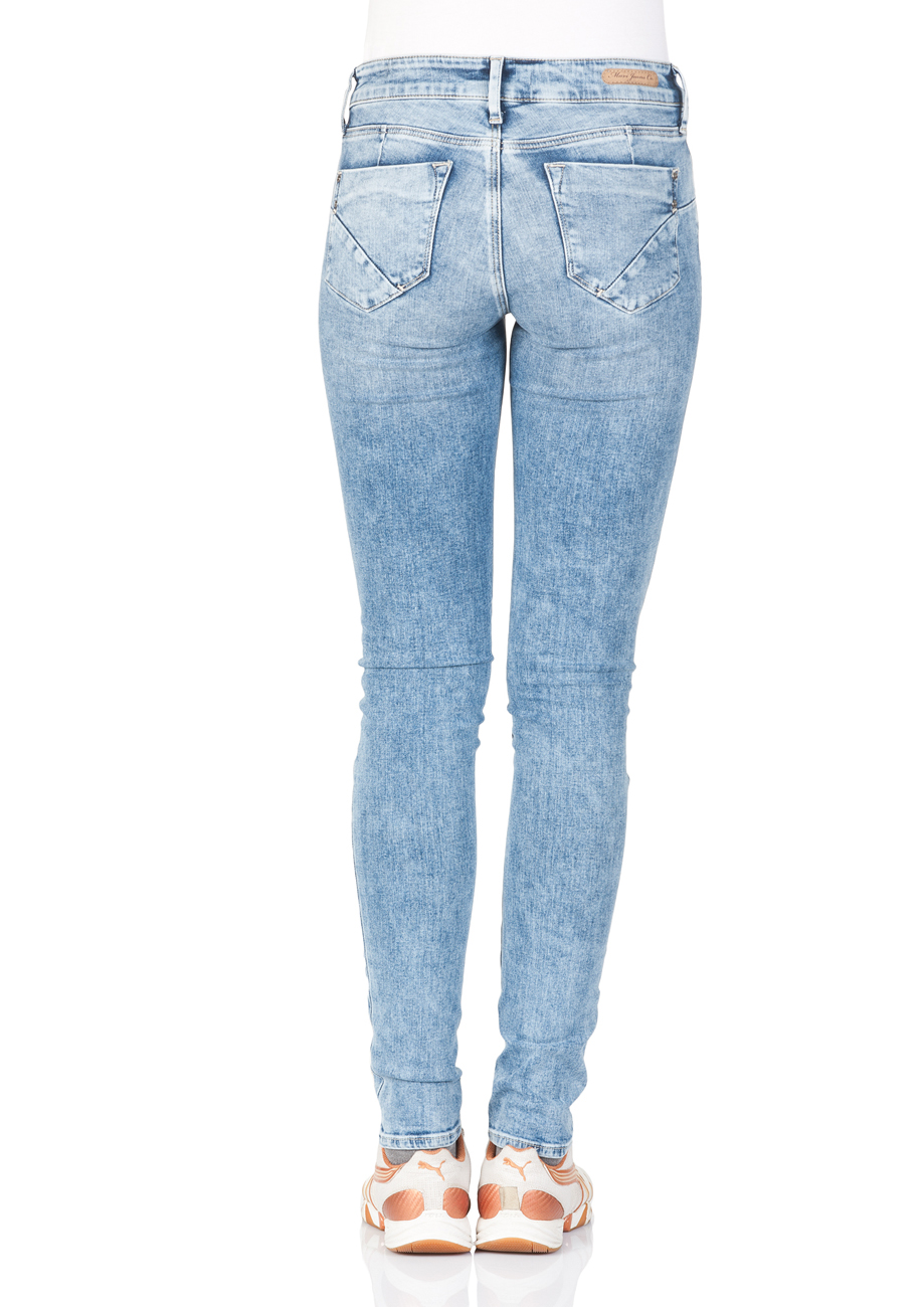 mavi-damen-jeans-adriana-superskinny-fit-blau-light-indigo-glam