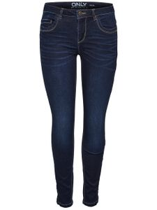 Dark Blue Denim (15138702)
