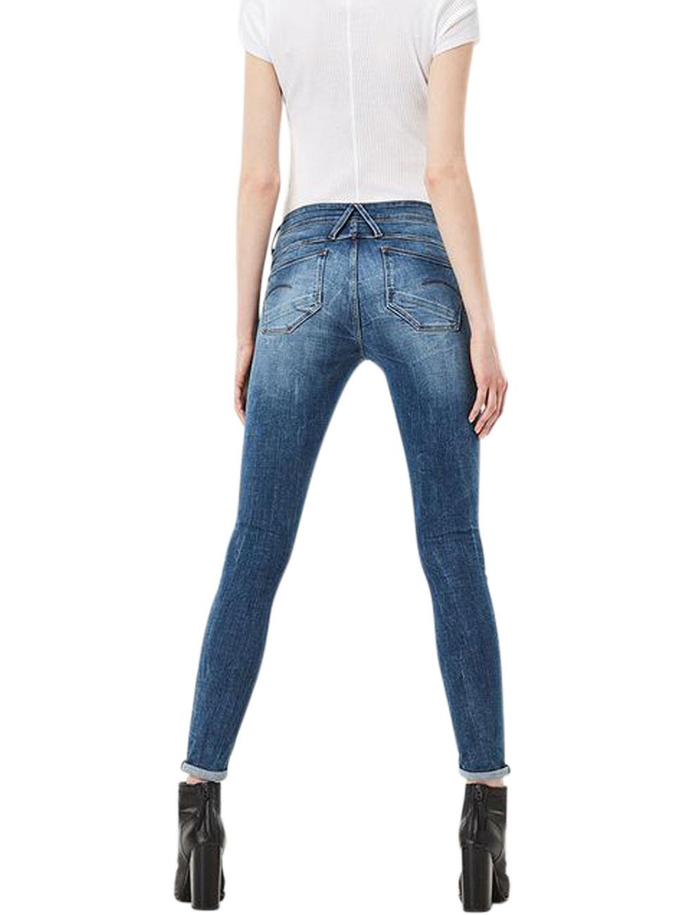 g-star-damen-jeans-lynn-mid-waist-super-skinny-blau-medium-aged
