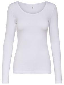 White (15140196)
