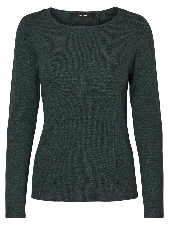 vero-moda-damen-pullover-vmglory-fullneedle-ls-blouse