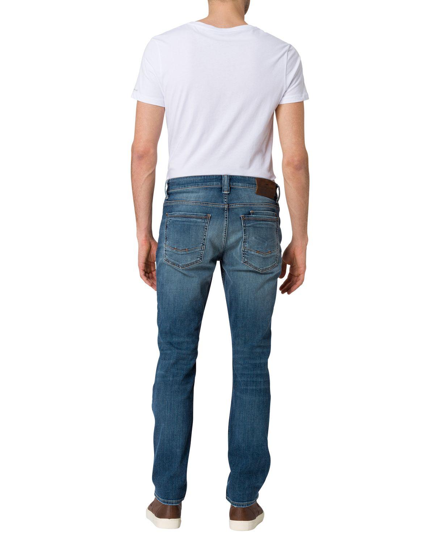 cross-jeans-herren-jeans-dylan-regular-fit-blau-dark-blue