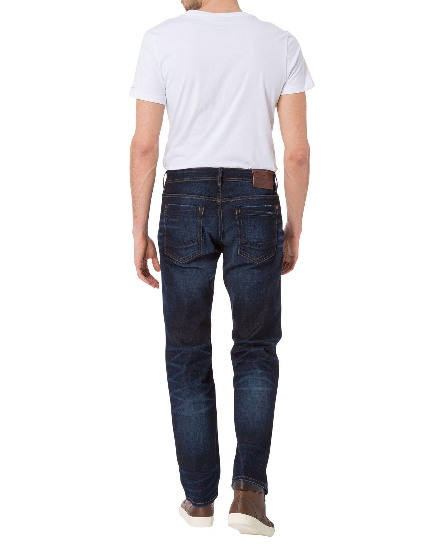 cross-jeans-herren-jeans-antonio-relax-fit-blau-deep-blue