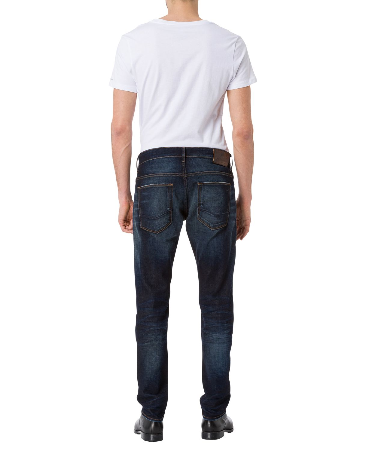 cross-jeans-herren-jeans-939-tapered-fit-blau-deep-blue, 69.95 EUR @ jeans