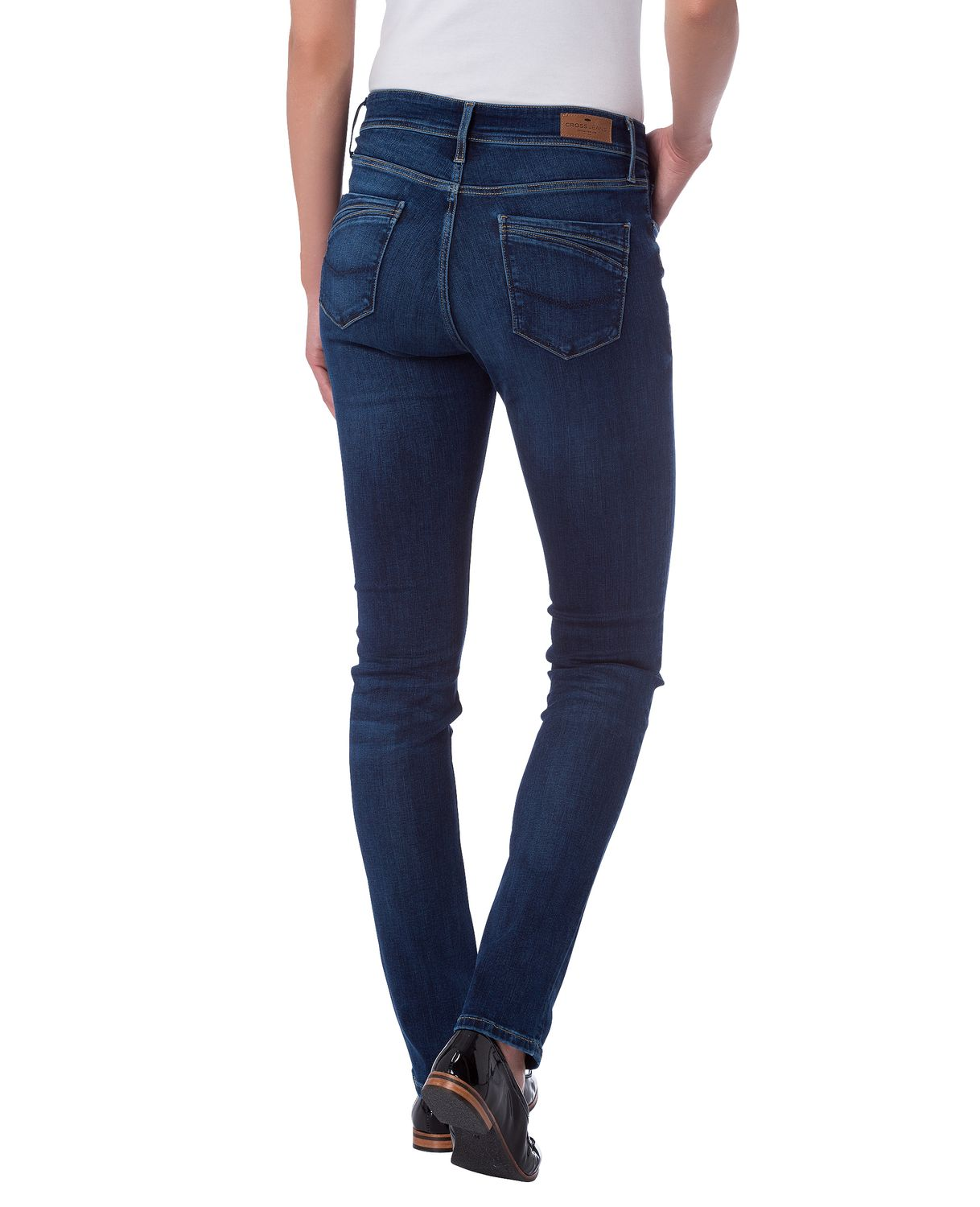 cross-jeans-damen-jeans-anya-slim-fit-blau-dark-blue