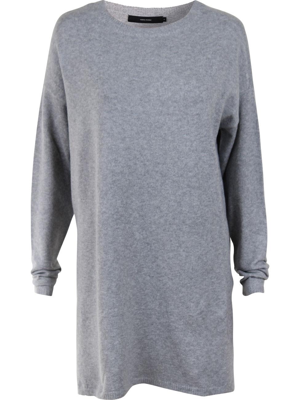 vero-moda-damen-pullover-vmbrilliant-ls-o-neck-long-blouse