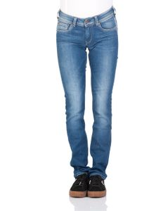 Blue Denim (D45)