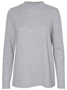 Light Grey Melange (27000747)