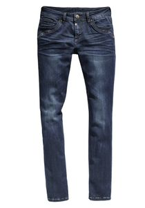 Blau (Dark Royal Wash 3012)